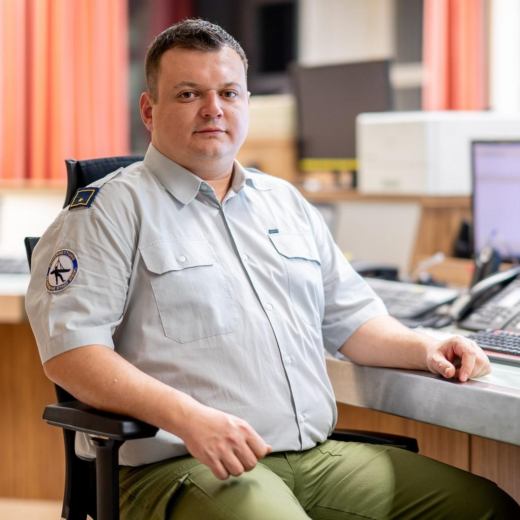 Peter Lederbauer