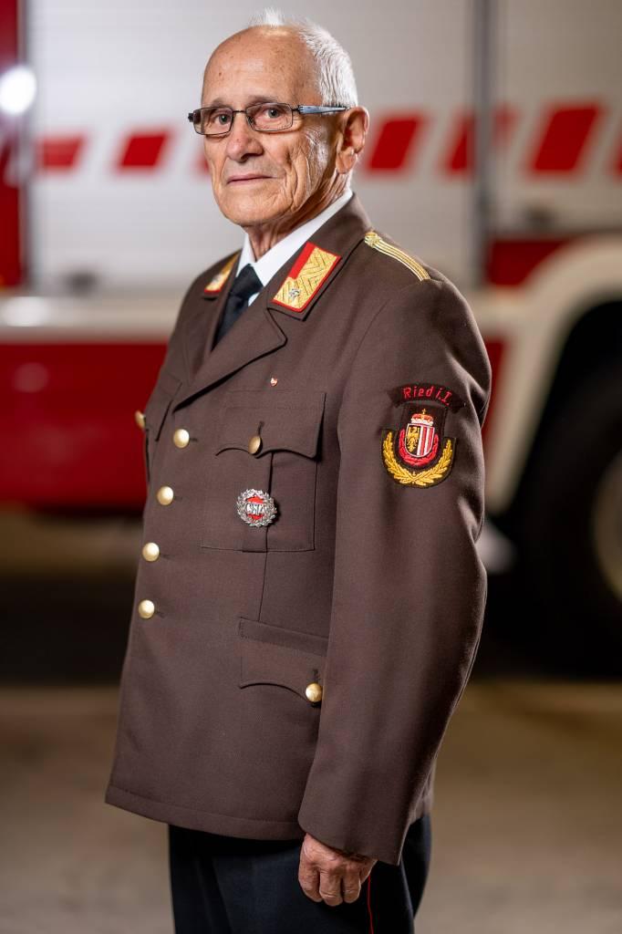 E-ABI Walter Beham