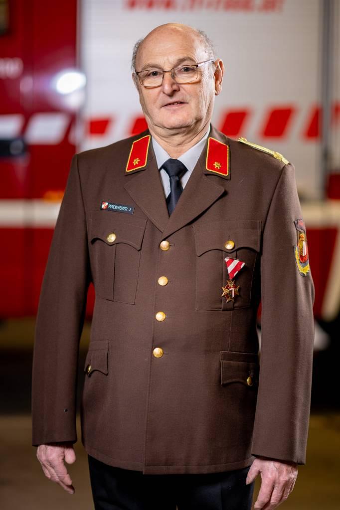 E-BI Josef Priewasser