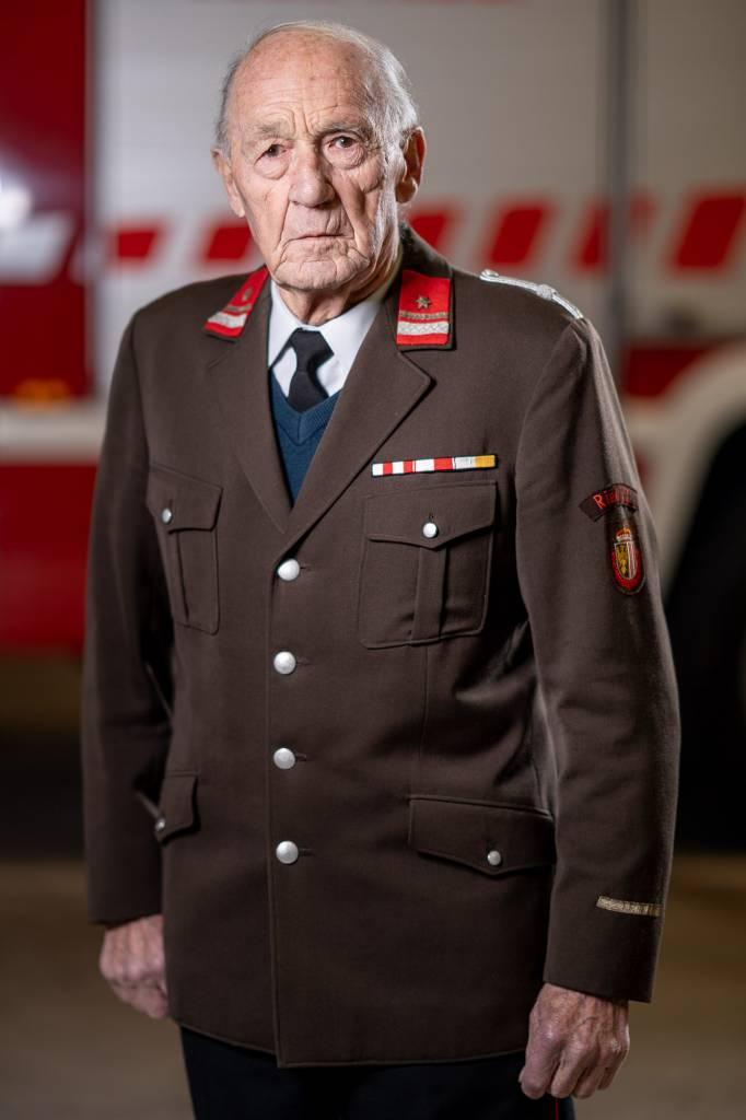 OBM Josef Wimplinger