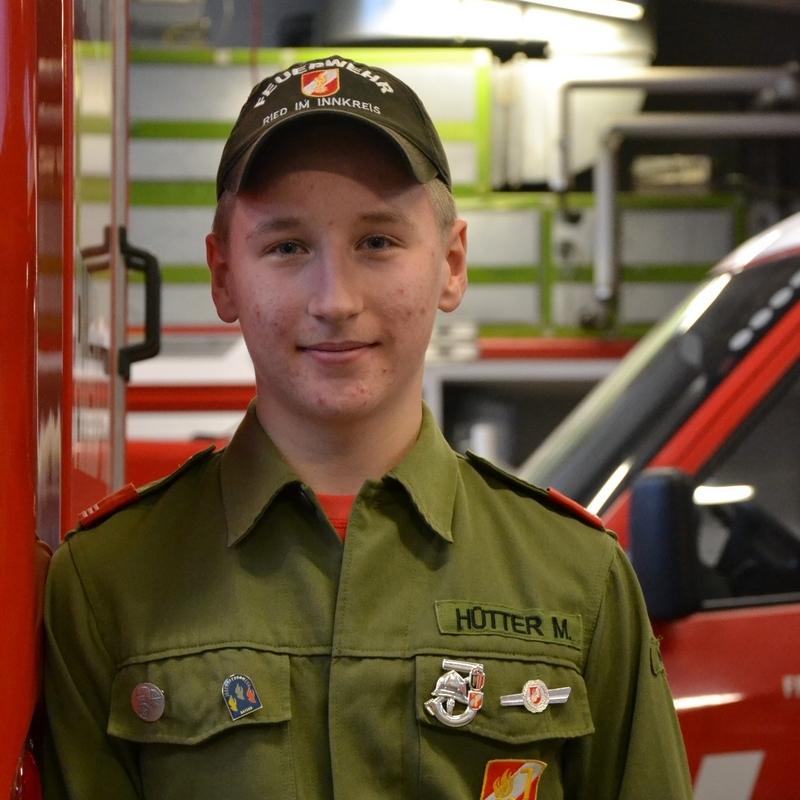 Michael Hütter