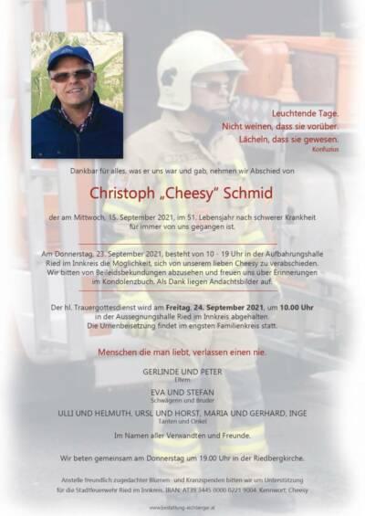 Parte_Schmid Christoph_page-0001